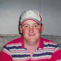 Mr. Robert M. Tanner