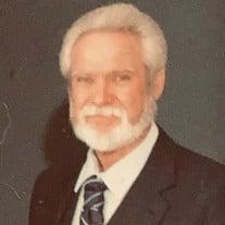 Grady Paul Ripley