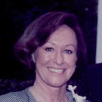 Hannelore L. Brand