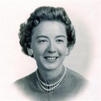 Ellen Marie Hays