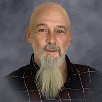 Mr. Tim H. Partain