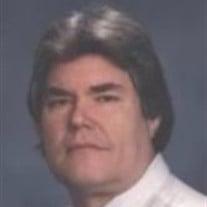 Joseph T. Bator
