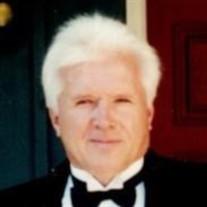 William Robert Leasure