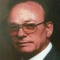 George Leslie Bunch Sr