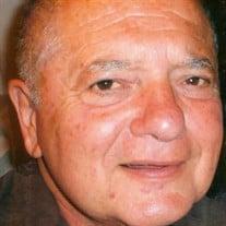 John A. Ianiri