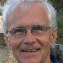 Mr. Gregory Thomas Wahl