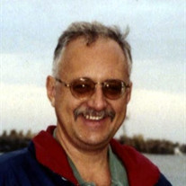 Raymond Meyer