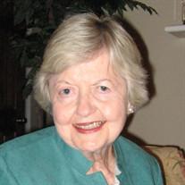 Melinda Burrell Lassiter
