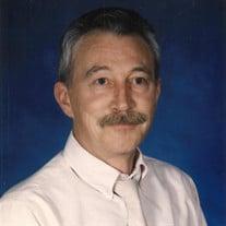Steven Clay DeLoach