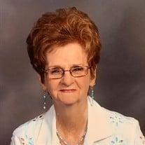 Joyce Edna Sanders Lumpkin