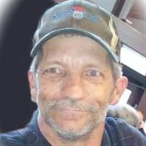 Glenn E. Walton (Lebanon)