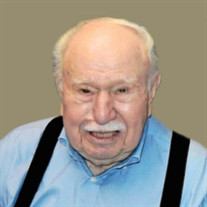 Ralph Lloyd Maslonka