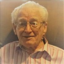 James L. Devin