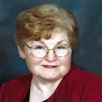 Barbara C. Dion