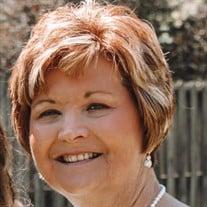 Anita Kay Henderson