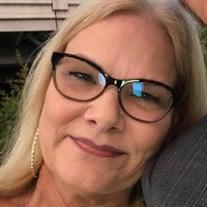 Julie Kay Robinson