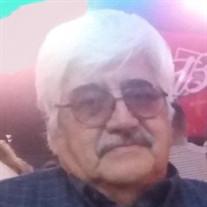 Hugo Azahel Sotelo