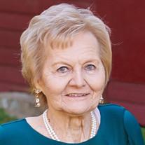 Helen Veronica Palermo