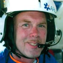 Jeffrey A. Wellen Sr.