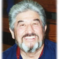 Harold Gene Wallace