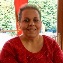 PATRICIA A. COZZOLINO