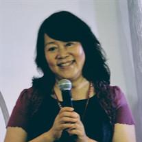 Yu Lun Yuan