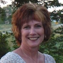 Jerelyn Lee Merrill