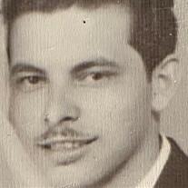 Andres Gonzalez