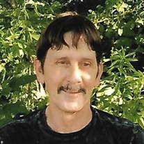 Larry W. Moore