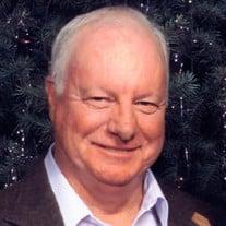 Larry Baumgardner