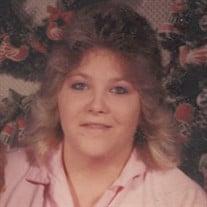 Susan K. Carlock Pierson