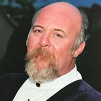 Joseph A. Zullo