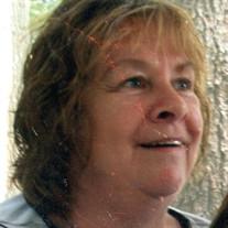 Linda Anne Maillet