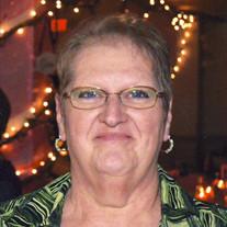 Sheri Elaine Moore
