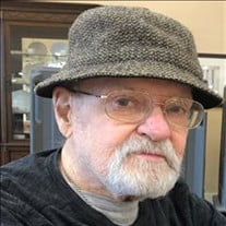 Kenneth A. Koelln