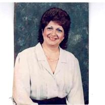 Barbara Jean Heape