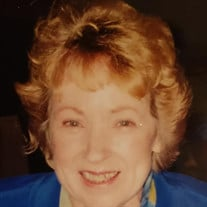 Ann Conlon