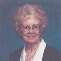 Ruby Marie Ash