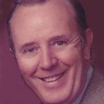 "Robert ""Bob"" L. Berghoff"