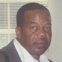 Harry R. Winslow, Jr.