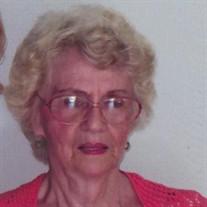 Barbara A. Almstead