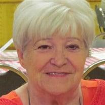 Nita Sue Yokem