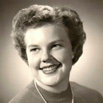Marilyn Jean Krueger