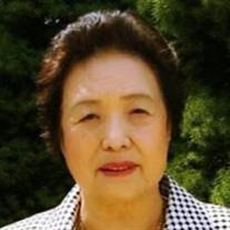 Jeung Em Yun