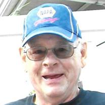 Leland G. Sherburn, Jr.