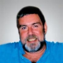 "George A. ""Tim"" Threadgould, Jr."