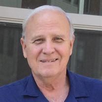 Mr. Virgil L. Cutlip