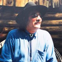 Kevin L. Methner