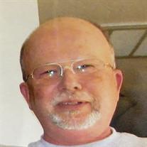 Greg Tatlock