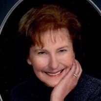 Joann Collins Anderson